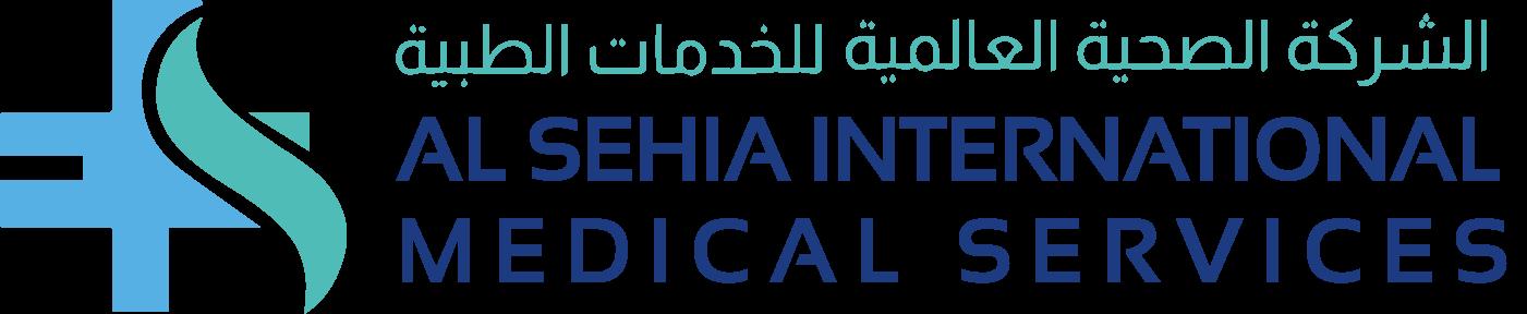 Shifa Group